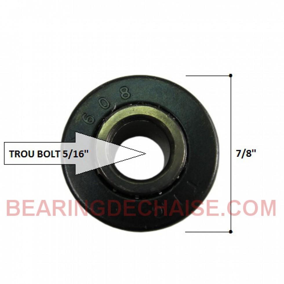 Bearing 1