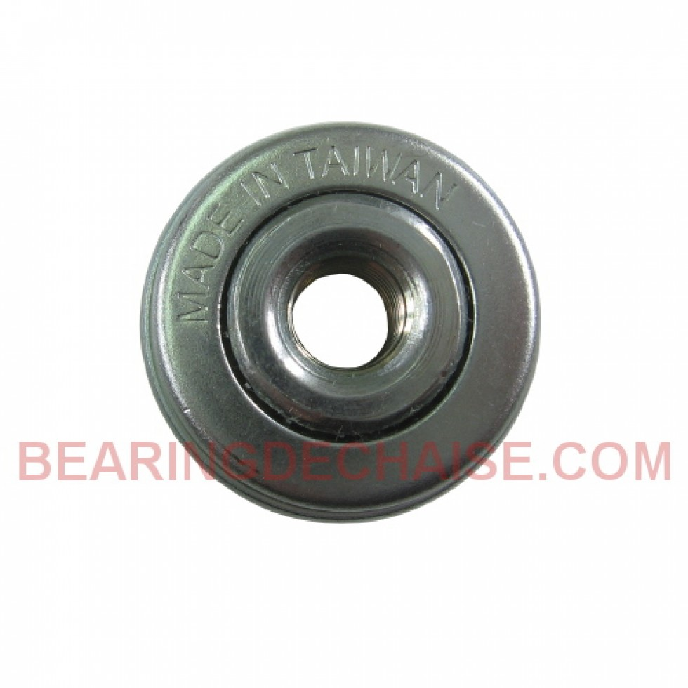 Glider Chair Bearings : Bearing