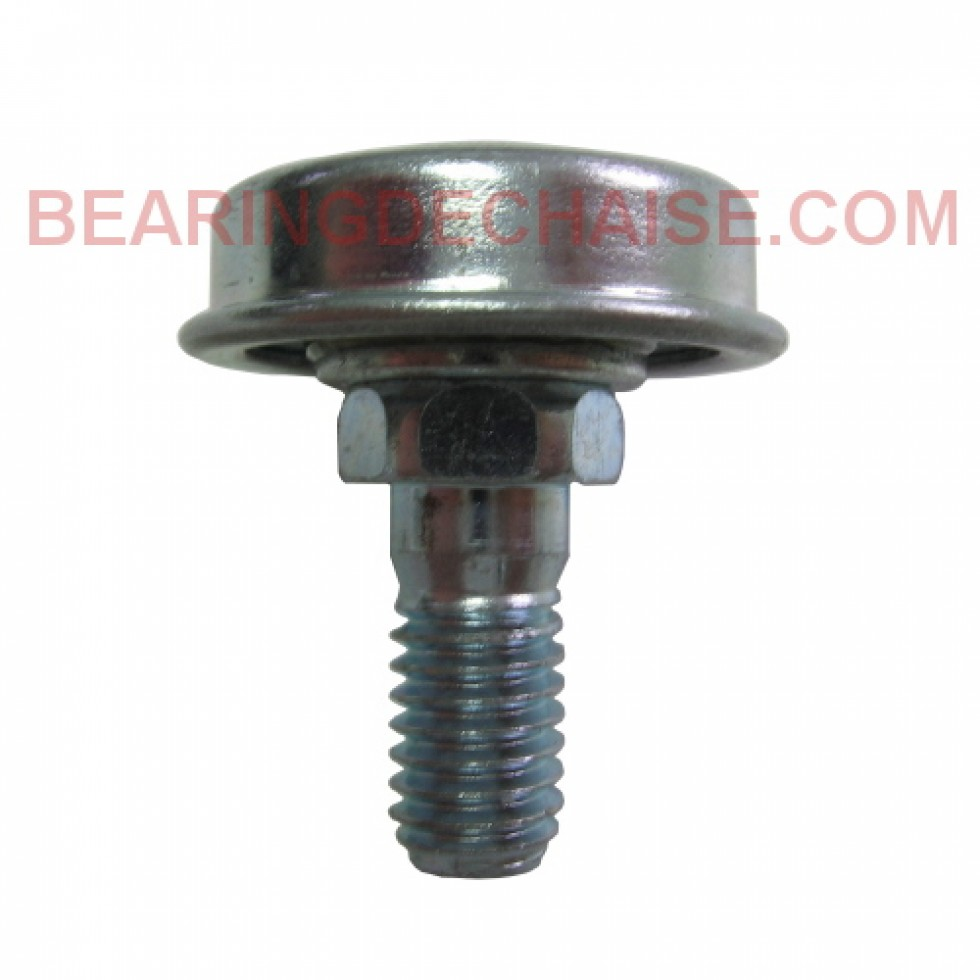 Bearing 14 for Chaise dutailier